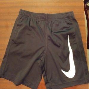 Nike Athletic Shorts 🏀